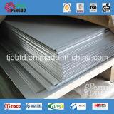 La norme ASTM 36 ss400 Feuilles en acier au carbone Acier doux de la plaque de la bobine