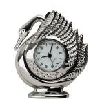 Дешевые часы подарка промотирования