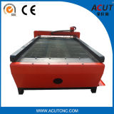 Plasma Metal Cutting Table CNC Plasma Cutting Machine