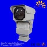 camera van de Thermische Weergave van het Toezicht van de Visie van 16km PTZ IRL Nigh de Infrarode