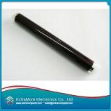 Dk150/DK170 tambor OPC para Kyocera Mita KM-2810, la FS-1016mfp 2820mfp/1100/1300d-1028/1128FS FS-1120mfp 1320d/d/dn 1370