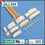 Yeonho Smaw250 2.5mm 피치 정각 웨이퍼 연결관