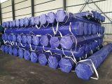 Nahtloses Gefäß/Qualität API-5L ASTM A315-B