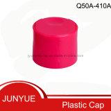 (Q50C-410C) 24 / Fabricante 410professional de botellas de plástico Cap Doble Disco