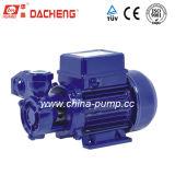 Selbstansaugende Wasser-Pumpe Kf Serie