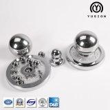 Yusion 3.9688mm AISI52100 het Lager Bearing/Rolling Bearing/Ball van het Staal Ball/Wheel