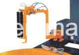Große Leistungs-vollautomatische Onlineladeplatten-Ausdehnungs-Verpackung