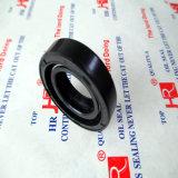 NBR FKM Tc vedações de borracha de vedação de óleo das vedações mecânicas 22*44*10 Customized