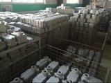 알루미늄 자동차 부속은 디젤 기관 엔진을 기계로 가공하는 주물 모래 주물 CNC를 정지한다
