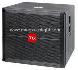 Audio altoparlante della fase dell'altoparlante di PA (SRX700)