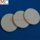 95% 99% Estructura Industrial de alúmina de cerámica