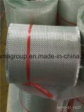 Prodotto nomade intessuto della fibra di vetro di vetro di fibra del E-Vetro per FRP