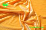 De Stof van Spandex van de polyester (BS2300)