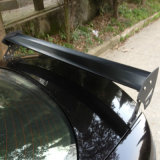Спойлер мычки задний сделанный от автомобилей автомобиля алюминиевого сплава