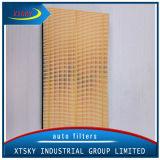 Filtro dell'aria 1gd-129-620 dell'automobile dell'unità di elaborazione Matetial di alta qualità