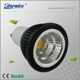 4W COB LED Downlight/Spotlight