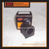Втулка соединения стабилизатора для Nissan Navara D22 54613-04f01