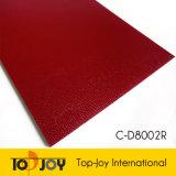 Deportes de Interior suelos de PVC (C-D8002R)