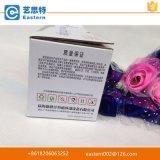Caixa de embalagem do cartucho de tonalizador da alta qualidade
