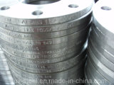 SABS1123 1000/3, 1600/3, 2500/3 Flansch