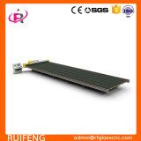 Полностью автоматическая система ЧПУ стекла фреза с автоматической функцией загрузки (RF3826AIO)