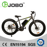 Bicyclette Electric Electric Fat (JB-TDE00Z)