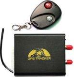 Véhicule GPS tracker (gt-106b)