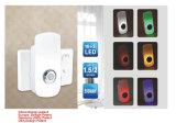 Luz Emergency del estilo 18 LED de la linterna de la supervivencia con el sensor de PIR para el uso del hogar o del hotel como luz de la noche si corte de energía