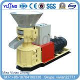 22 Kw Skj série petite machine à granulés bois/de paille