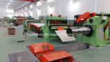 Stahlring Jinan-Huafei geschnitten, um Zeile zu bedecken