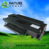 Cartucho de tonalizador preto para a impressora de Ricoh Sp1100
