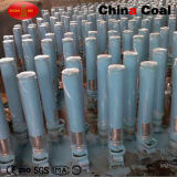 Китай угля группой Dwb лампа один опорный гидравлической системы