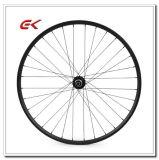 Roues carbone MTB 27.5er Wheelset de vélo de montagne en fibre de carbone Tubeless Ready