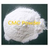 Natrium CMC van de Cellulose van het Poeder CMC/Carboxymethyl van de Rang van het Voedsel van Additieven voor levensmiddelen het Witte