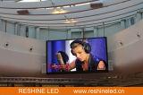 Pantalla de visualización video del acontecimiento LED del fondo de etapa/muestra/Panle/pared/cartelera de alquiler al aire libre de interior