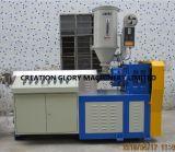 Машинное оборудование пластмассы прессуя для делать медицинский катетер CVC