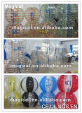 Bola inflable del cuerpo Zorb (MIC-603)