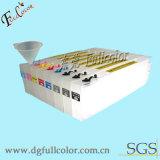 300 ml de la CISS Impresora Cartucho de tinta para Epson PRO7880 9880 Sistema de recarga de tinta de impresora (T6041/T6049)