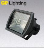прожектор 70W СПРЯТАННЫЙ Mh/HPS для освещения напольных/квадрата/сада (TFH208)