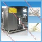Agua del Uht/zumo de fruta/pasteurizador de la leche