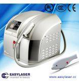 La maggior parte della macchina facciale popolare di IPL utilizzata in Salon/SPA/Clinic (V-200)