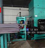 Barras acabadas a frio de aço estiradas a frio das barras redondas de SAE1018 Ss400 S275jr