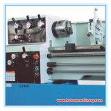 Gap cama de metal Manual Torno Máquina CQ6236L