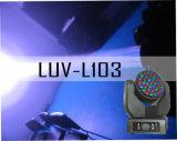 LED Moving Head Light auf Sale
