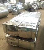 Bobine en acier de Galvalume meilleur marché des prix