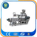 스테인리스 음식 급료 Produciton 기계