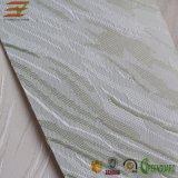 89mm de ancho, telas de persianas verticales