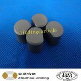 Карбид вольфрама лак для ногтей штампов для пресс-формы принятия решений ногтей инструмент