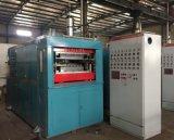 [فلوور بوت] [ثرموفورمينغ] آلة, بلاستيكيّة أصيص آلة لأنّ غرب أصيص