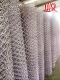 China-fábrica de gabião Caixa de malha/Cesta
